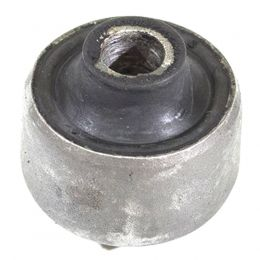 Bucha dianteira da bandeja suspensão dianteira (Bujão em alumínio) Expedibor para Escort / Fiesta / KA / Verona W3049 A