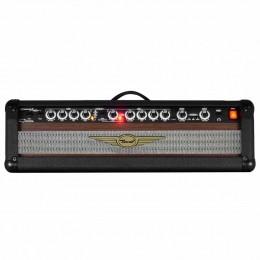 Cabeçote p/ Guitarra 350W - OCG 1202 H Oneal