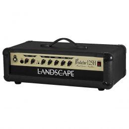 Cabeçote para Guitarra 125w Predator 125 Head - Landscape