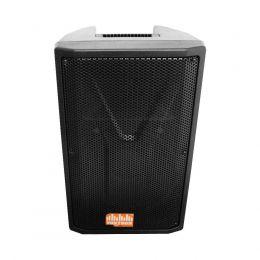 Caixa Acústica Ativa VOXYAC10A Bi-Amplificada 10 Polegadas 250W VOXTRON