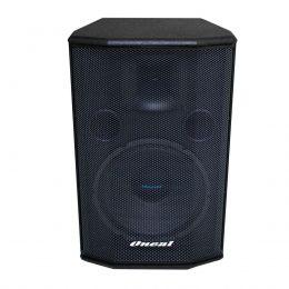 Caixa Acústica Passiva 200W OB 735 - Oneal