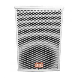 Caixa Acústica Passiva VOXCP650 100W 12 Polegadas Branca VOXTRON
