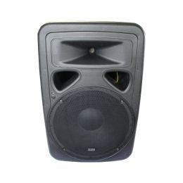 Caixa Amplificada CSR 2200 XA 12 Polegadas 150W
