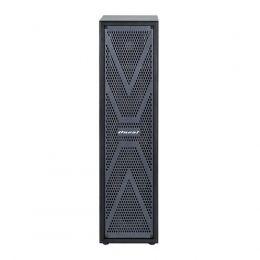 Caixa amplificada Line Array vertical Oneal 10
