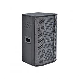 Caixa amplificada Oneal 15