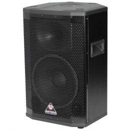 Caixa Ativa Fal 10 Pol 150W - SC 10 AP Plus Antera