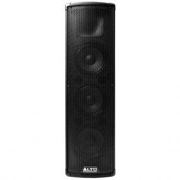 Caixa Ativa Fal 3x6,5 Pol 200W c/ Bluetooth - Trouper Alto