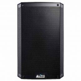 Caixa Ativa Fal 10 Pol 550W - Truesonic 2 TS 210 Alto