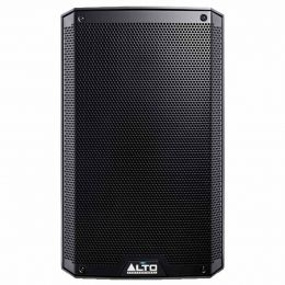 Caixa Ativa Fal 12 Pol 550W - Truesonic 2 TS212 Alto
