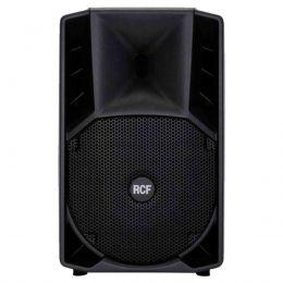 Caixa Ativa Fal 10 Pol 750W Bi-Amplificada - ART 710 A RCF 110V