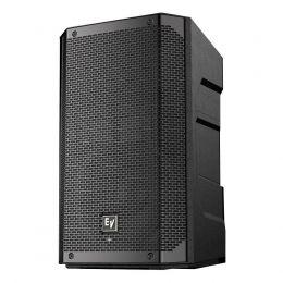 Caixa de som amplificada ELX20012PLUS 12 Polegadas 1200W Electro Voice