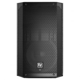 Caixa Amplificada ELX20015PLUS 15 Polegadas 1200W Electro Voice