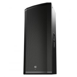 Caixa de som amplificada ETX35PLUS 15 Polegadas 2000W Electro Voice