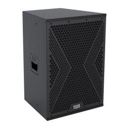 Caixa amplificada Mark Audio 12