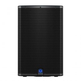 Caixa Acustica 2500W - iQ15 - Turbosound