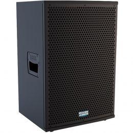 Caixa Ativa Mark Audio CA 600 Falante 12 polegadas 150W