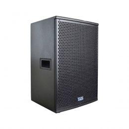 Caixa Ativa Mark Áudio CA 600 USB Player Falante 12 polegadas 150W