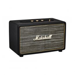 Caixa de som c/ bluetooth 30W Acton - Marshall