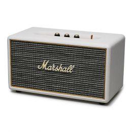 Caixa de som c/ bluetooth 50W Stanmore - Marshall