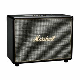 Caixa de som c/ bluetooth 50W Woburn - Marshall
