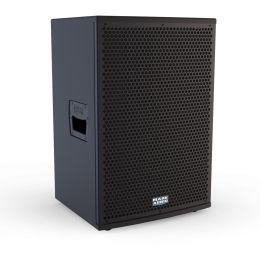 Caixa Passiva Mark Audio 12