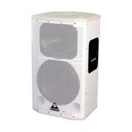 Caixa Passiva Fal 12 Pol 500W c/ FLY - HPS 12 Antera