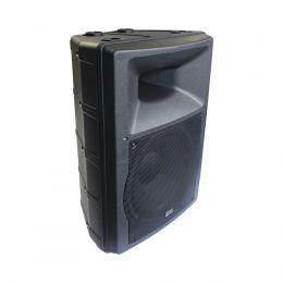 Caixa Passiva Falante 8 Polegadas 100W - CSR 800