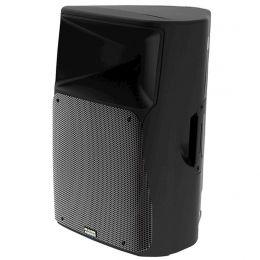 Caixa Passiva 300W Falante 15 Polegadas Mark Audio MKA1535