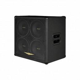 Caixa Passiva p/ Contrabaixo Fal 4x10 Pol 300W - OBS 410 Oneal