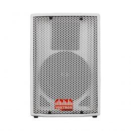 Caixa Passiva Voxtron VOX 82 Falante 8 Polegadas Branco 150W