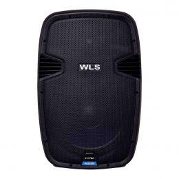 Caixa passiva WLS 15