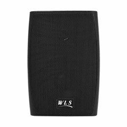 Caixa passiva WLS 4