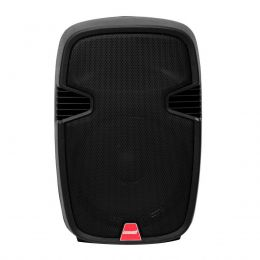 Caixa Portátil Fal 12 Pol 80W c/ USB / Bluetooth / Bateria LXP 12 A - LEXSEN