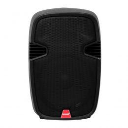 Caixa Portátil Fal 15 Pol 100W c/ USB / Bluetooth / Bateria LXP 15 A - LEXSEN