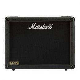 Caixa reta para guitarra 2x12 150W 1922 - Marshall