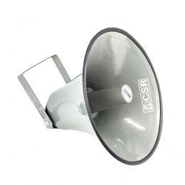 Campana de Som Fal 16 Pol 50W - CA 16 CSR