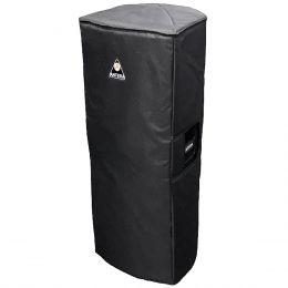 Capa de Proteção p/ Caixas HPS12.2A / HPS15.2A - Capa HPS Antera