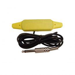 Captador p/ Instrumentos Acústicos de Cordas - GW-1 CSR