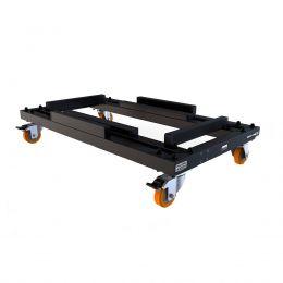 Suporte p/ caixa Line Array Mark Áudio LMK 215 - EMV LMK215