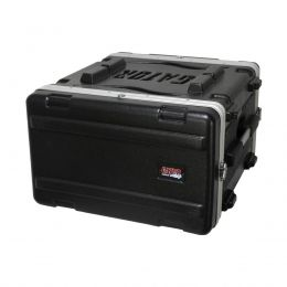 Case Gator 6U