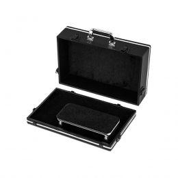 Classic Bag com base para fixação para pedais 45x30 cm Pedal Board CL200 - Landscape