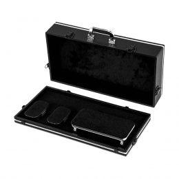 Classic Bag com base para fixação para pedais 60x30 cm Pedal Board CL300 - Landscape