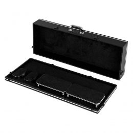 Classic Bag com base para fixação para pedais 90x37 cm Pedal Board CL500 - Landscape