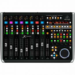 Controladora Behringer X-Touch MIDI / USB