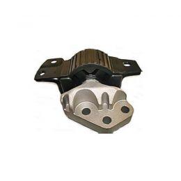 Coxim Dianteiro do Motor Lado Direito Expedibor para Punto W-4059