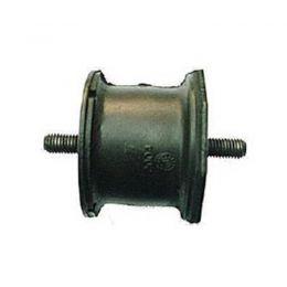 Coxim Dianteiro do Motor Lado Direito / Lado Esquerdo para Chevette / Opala W-2004