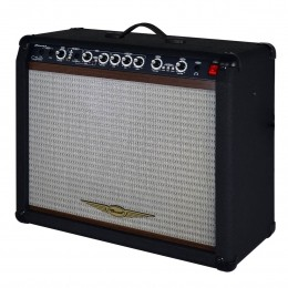 Cubo Ativo p/ Guitarra Fal 15 Pol 220W - OCG 1501 Oneal