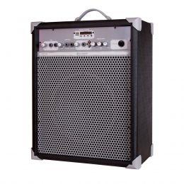 Cubo Multiuso 10 Polegadas 65W LL Audio UP! 10