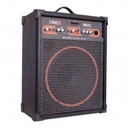 Cubo Multiuso 12 Polegadas 80W LL Audio TRX 12