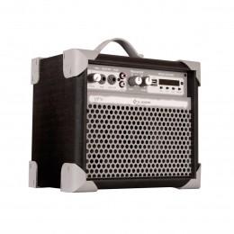 Cubo Multiuso 5 Polegadas 35W LL Audio UP! 5